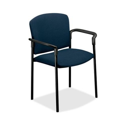 HON Pagoda 4070 Series 4071 Stacking Chair HON4071NT90T