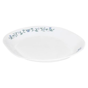 corelle country cottage 12-1/4-inch serving - 1/4 Inch Serving Platter