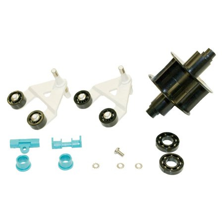 Hayward OEM Navigator Pool Vac Ultra A-Frame Turbine Kit