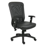 knee chairs