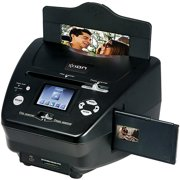ION Pics 2 SD Photo, Slide and Film Scanner