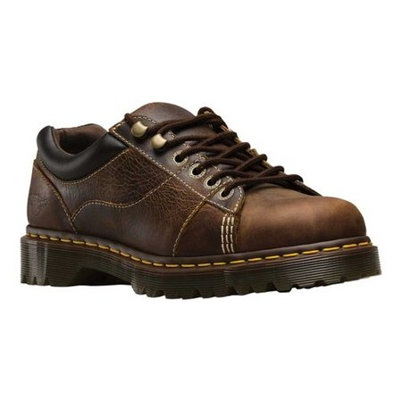 Dr. Martens Work Mellows Padded Collar Shoe for $<!---->