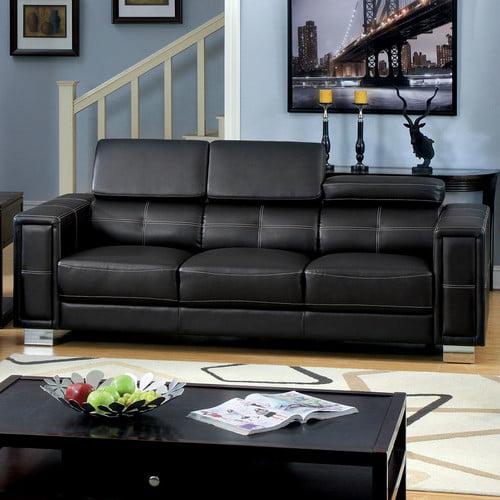 Hokku Designs Glenwill Sofa by Hokku Designs