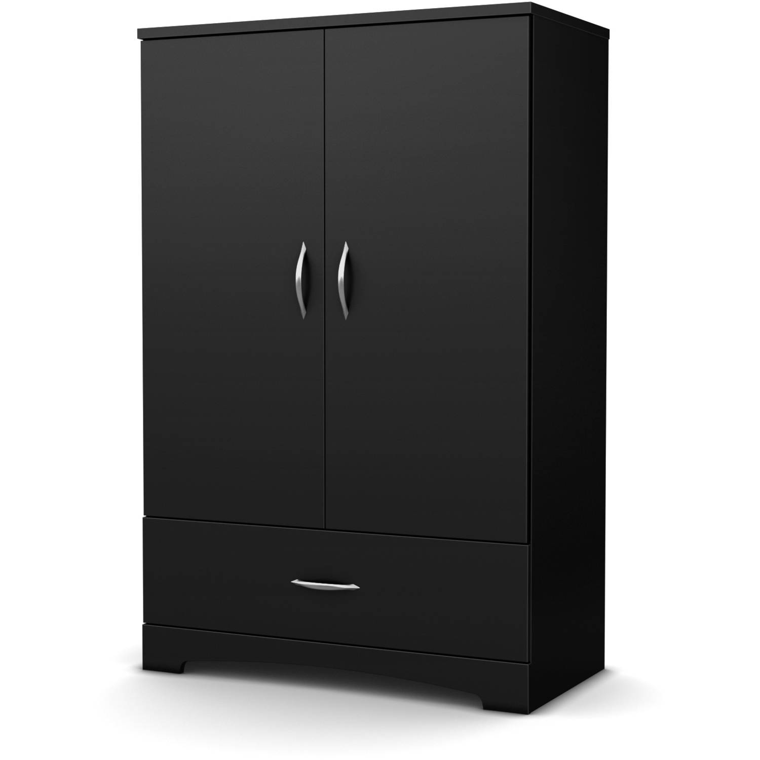 Best Of Walmart Armoire