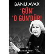 'Gn' 'O Gn'dr! - eBook