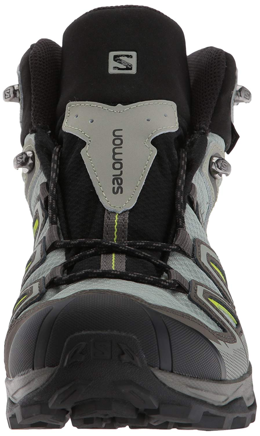 best service e9d3b 8d974 Salomon Men's X Ultra 3 Mid GTX Hiking Boot | Walmart Canada
