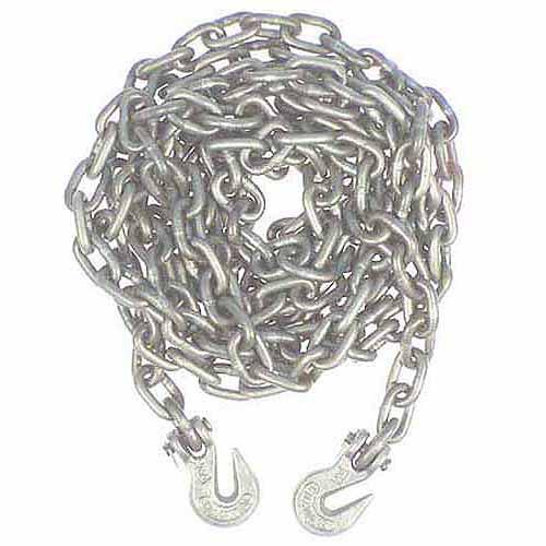 """Apex Tool Group LLC Chain 0222925 3/8"""" x 20' Binder Chain"""
