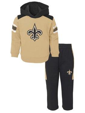 425d55d30 Product Image New Orleans Saints NFL