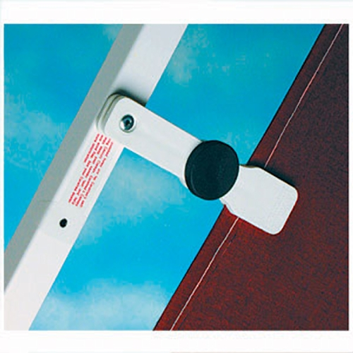 Carefree of Colorado 901067 Awning Traction/'r Kit 2pk.