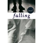 Falling 20th Anniversary Edition - eBook