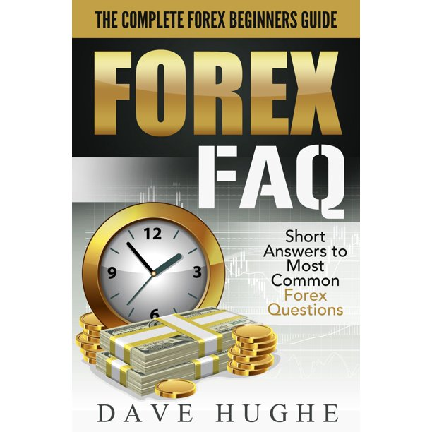 Forex mart review
