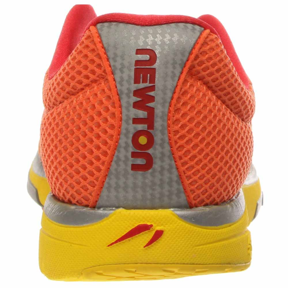 Newton Running Distance III Economical, stylish, and eye-catching shoes