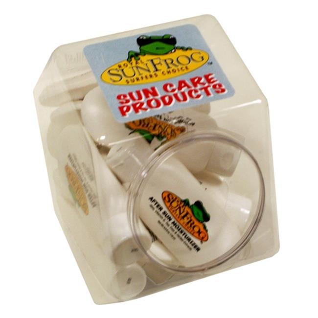 OraLabs SUNFROG-4 SunFrog Sunscreen - Pack of 12