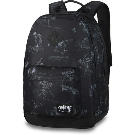 b5304d29f49c2 Dakine Detail 27L Backpack - Walmart.com