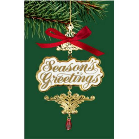 Carlton heirloom seasons greetings christmas ornament 3740369 carlton heirloom seasons greetings christmas ornament 3740369 m4hsunfo