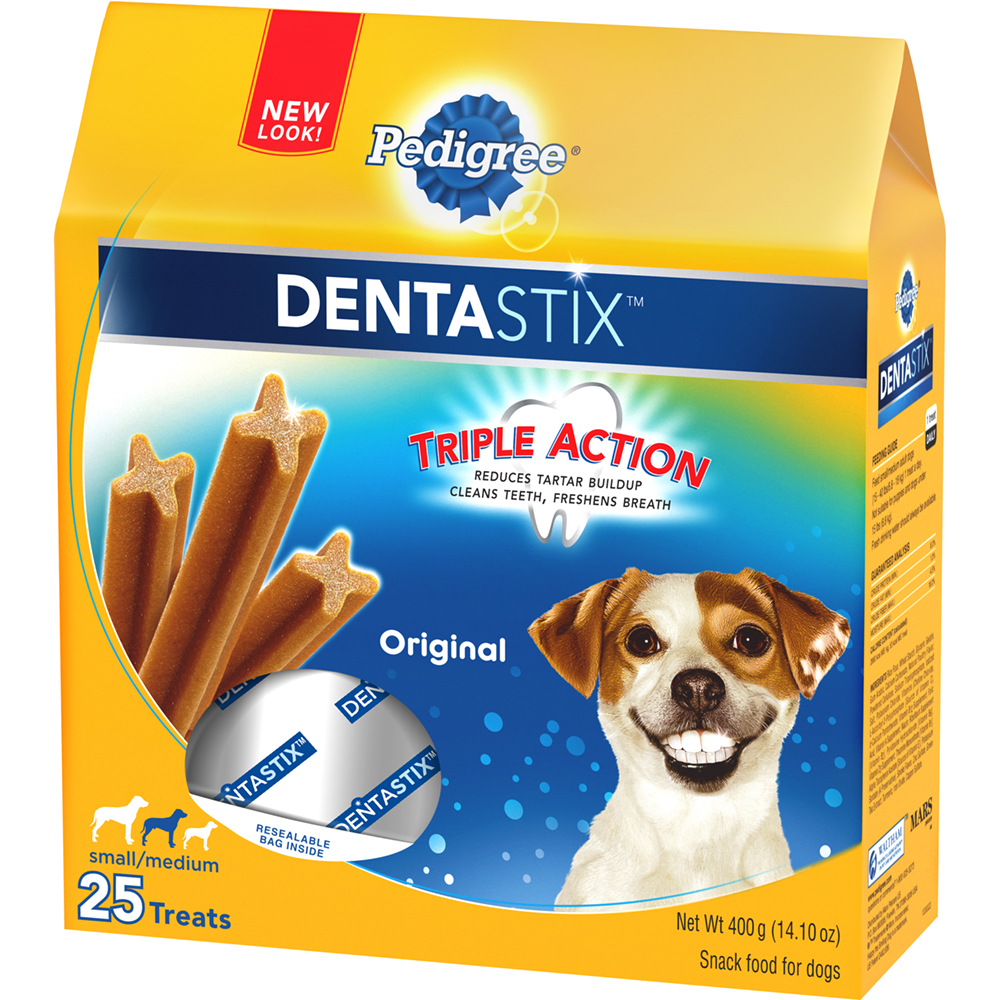 Country Kitchen Dog Treats Pedigree Dentastix Original Small Medium Treats For Dogs 141