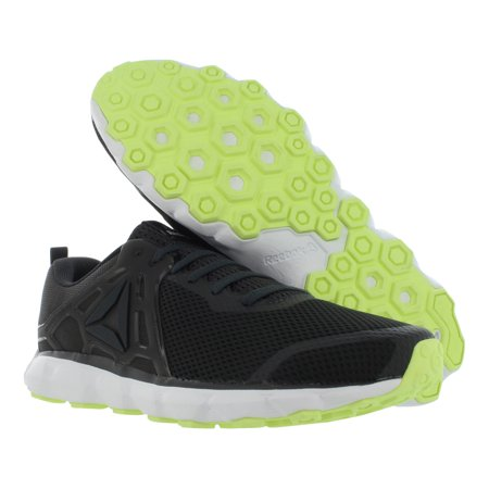 788406d8c7bf59 Reebok - Reebok Hexaffect Run 5.0 Mtm Running Men s Shoes - Walmart.com