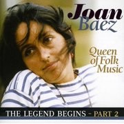Queen of Folk Music 2: Legend Begins