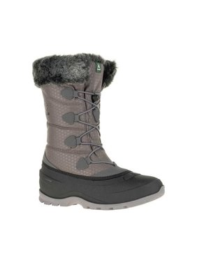 dda4cbfb7c4 Kamik Womens Boots - Walmart.com