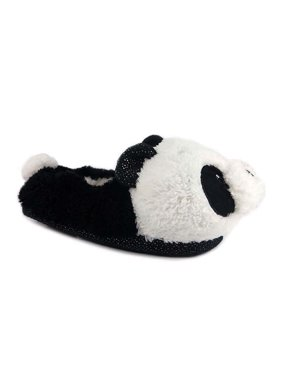 878fecf2c12 Product Image Secret Treasures Secret Treasurews Women s Panda Slipper