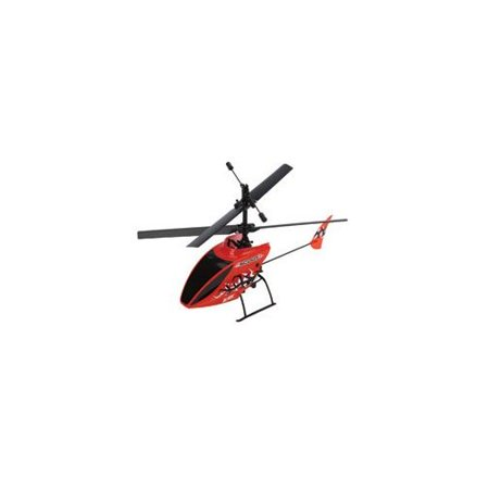 Blade Scout CX RTF 3-Ch Heli Multi-Colored (Cx Helicopter)