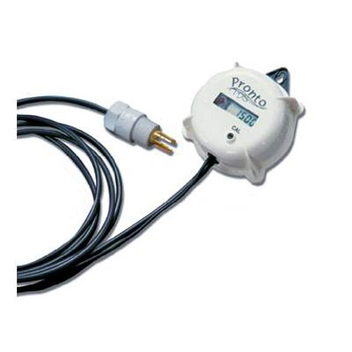 Hanna HI983306 Pronto TDS Meter 0-1990PPM Monitor