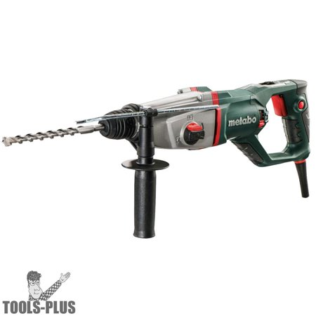 Metabo KHED-26 1