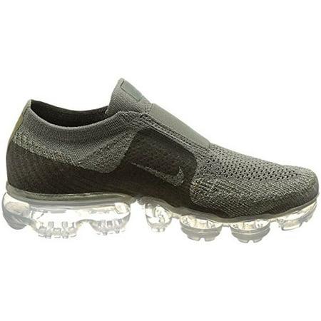 d9d88305313c Nike - Nike Womens Air VaporMax Flyknit Moc Running Shoe (9.5) - Walmart.com
