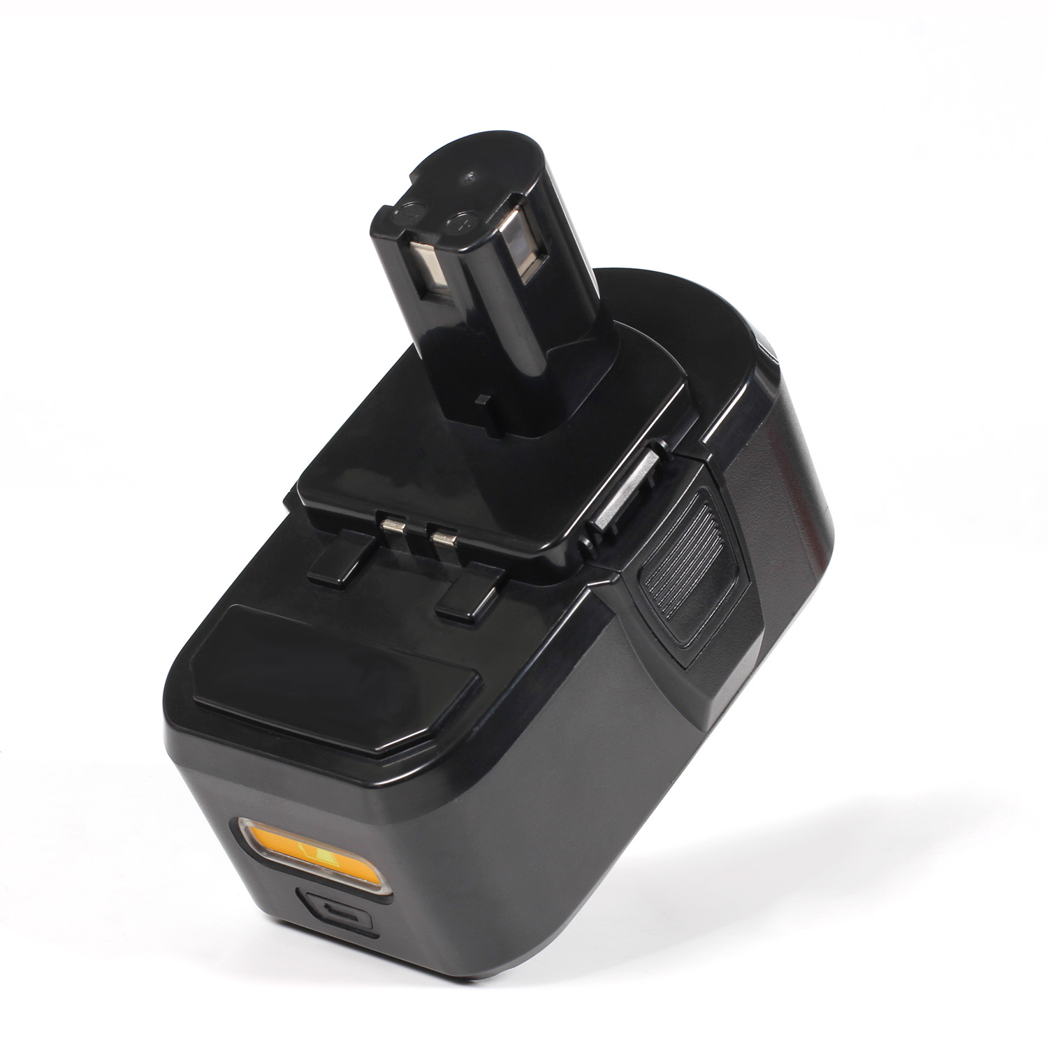 18V 4.0AH Replacement Tool Battery For RYOBI Replace RYO-P104