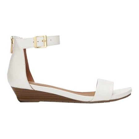 women's kenneth cole reaction great viber wedge sandal