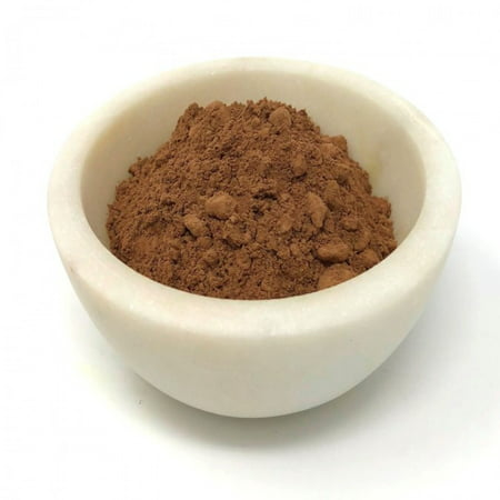 COCOA / CACAO BEAN ORGANIC POWDER 20 / 22 FAT CONTENT RAW 100% NATURAL 1 (Difference Between Cocoa Powder And Cacao Powder)