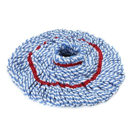 O Cedar Microtwist Microfiber Twist Mop Refill
