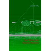 Der Mind des Matrix-Hackers - eBook