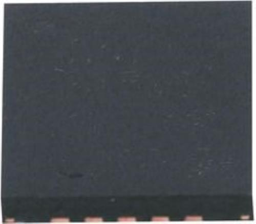 5X Texas Instruments Bq24103Arhlr Ic, Battery Charger, 2A, Qfn-20 by Texas Instruments