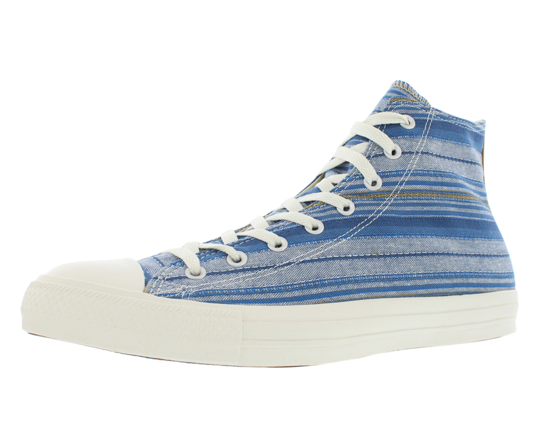 Converse Chuck Taylor All Star Crafted Txt Shoes Size by Converse