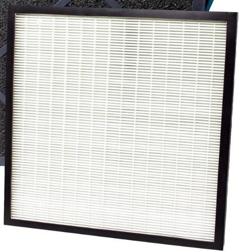Defendair HEPA 500 Air Scrubber/Negative Air Machine Replacement Filter