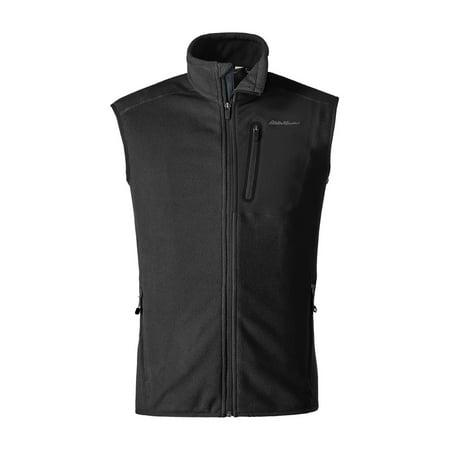 Eddie Bauer Men's Cloud Layer Pro Vest (Best Snowboard Apparel Brands)