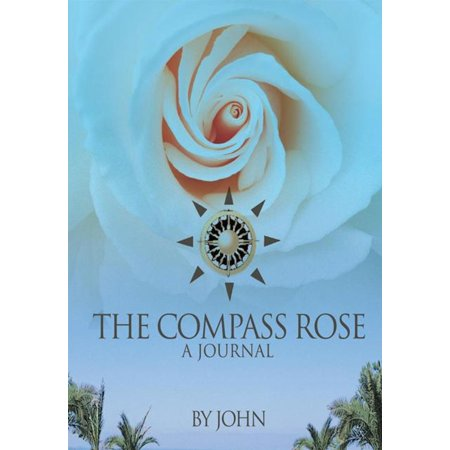 Compass Rose Patterns - The Compass Rose - eBook