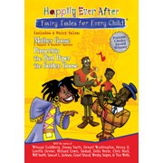 Happily Ever After: Fairy Tales For Every Child (DVD) by HBO