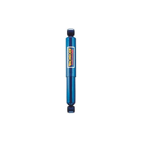 Monroe 32305 Monro-Matic Plus Shock Absorber