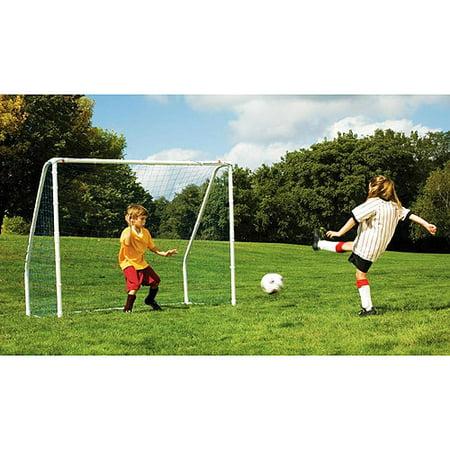Mitre Challenger Soccer Goal (6' x 5')