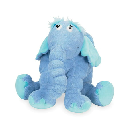 Kong Dr Noys Plush (Manhattan Toy Dr. Seuss Horton 6