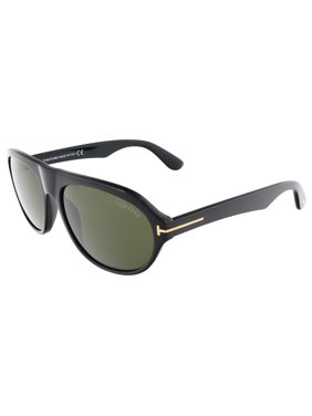 ca09110bc0 Product Image Tom Ford Men s