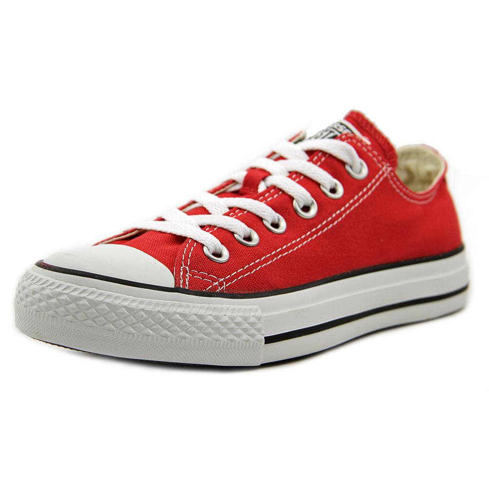Converse All Star Chuck Taylor OX Shoes Size by Converse