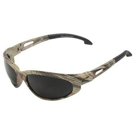 Dakura Forest Camouflage Sunglasses