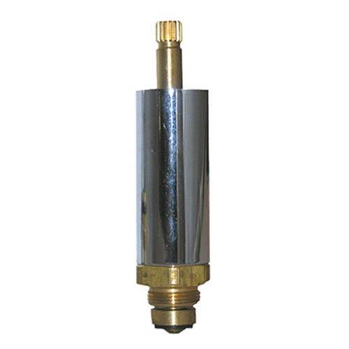 LARSEN SUPPLY CO. INC. S-813-3 Eljer 5383 Shower Stem