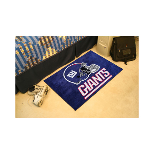 FANMATS NFL - New York Giants Ulti-Mat