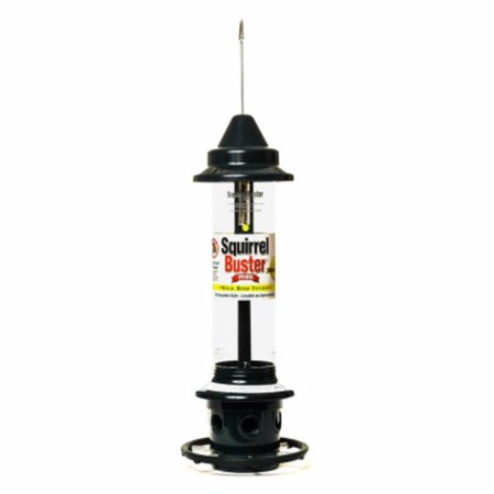 BROME BIRD CARE INC 1024 Squirrel Buster 23