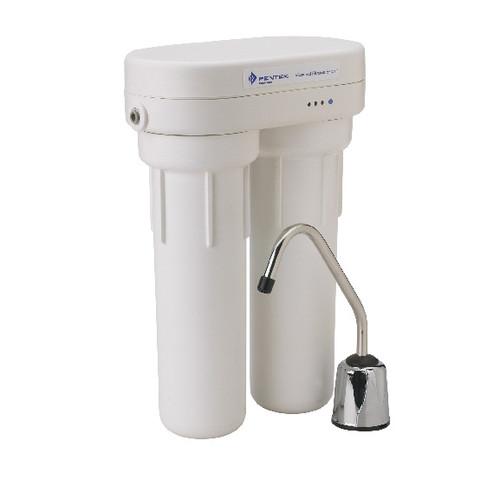 Swift Green Filters Pentek Monitored Under Sink Water Filter System