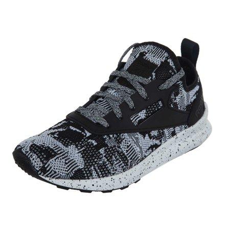 Reebok Zoku Runner HH Sneaker - Womens